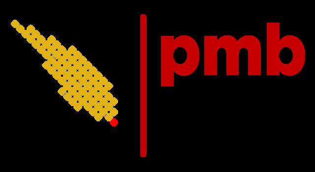 PMB – ITERA