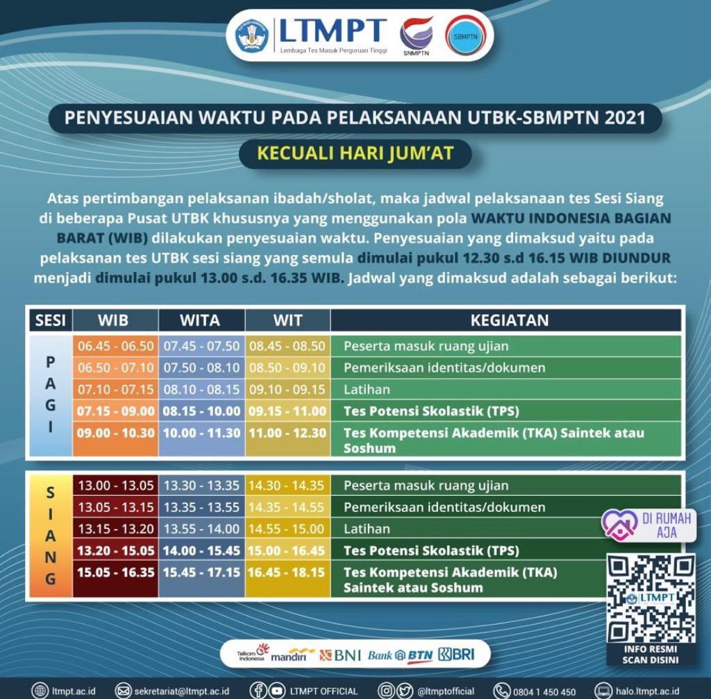 ltmpt-01
