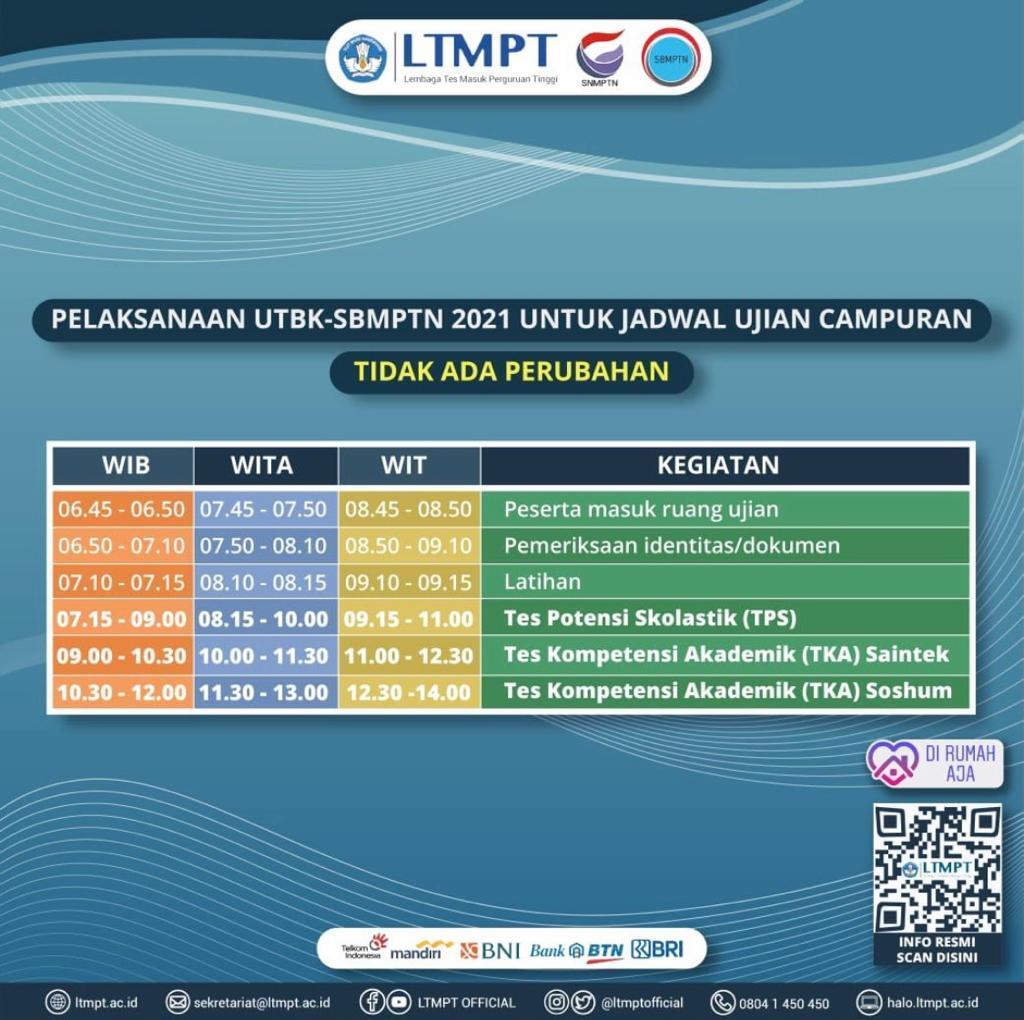 ltmpt-03