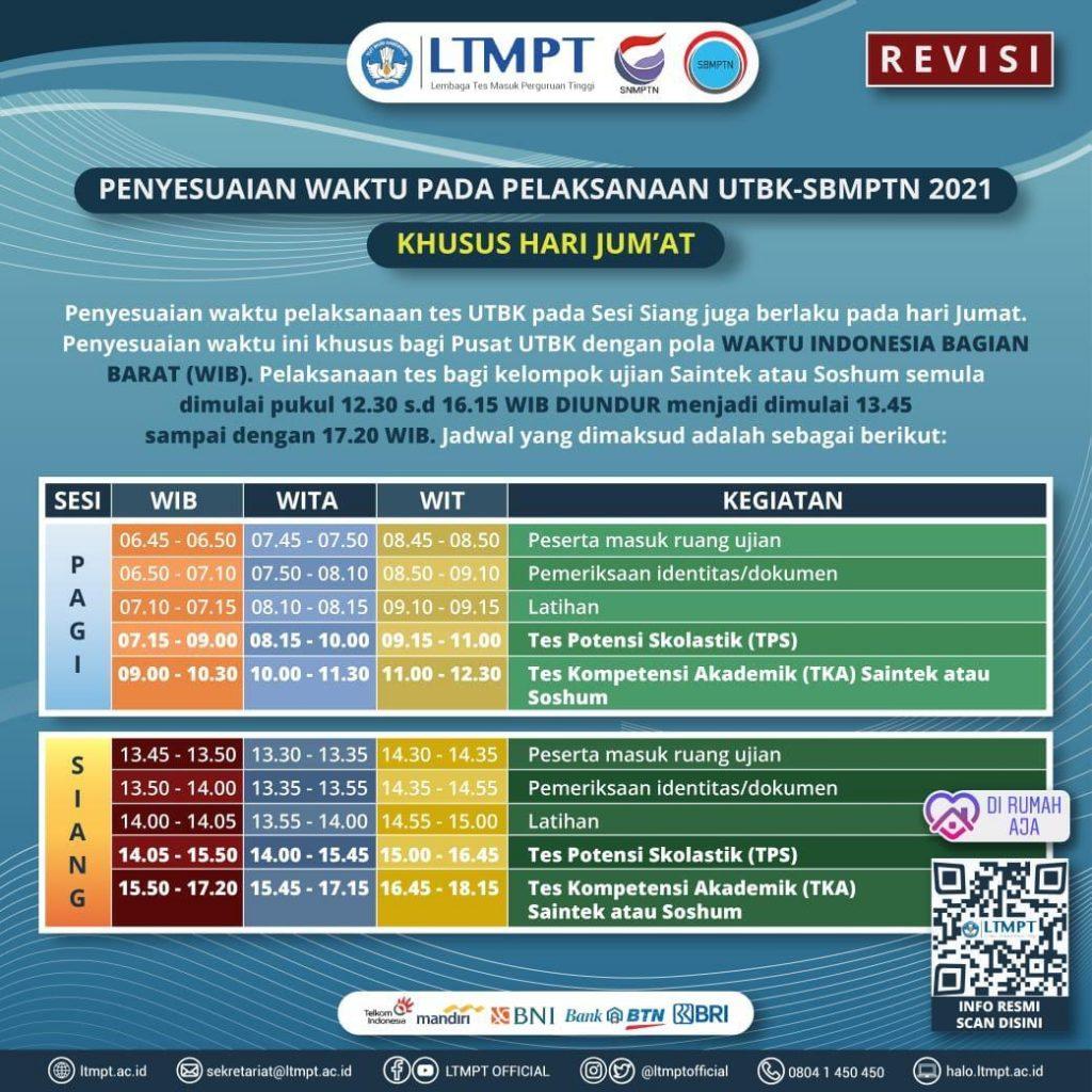 ltmpt-05